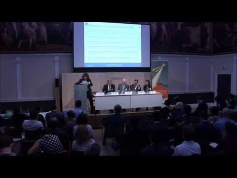 MOFI2014 - Day 2 - Rise of State Investment Banks (session 4)