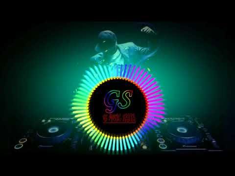 || Sopari Chakardar ||DJ Ahirani Song || GS MUSIC KATTA ||