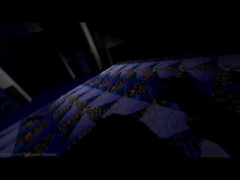 Música de Five nights at freddy † s quebre minha mente