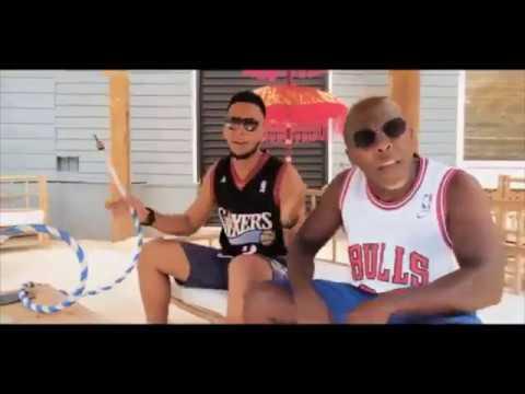 DJ PHIL - Ral Pa Lo Ker 2 (2019)