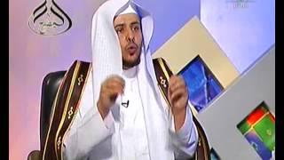 إذا اختلفت رؤية هلال ذي الحجة هل نوافق مكة أم لكل بلد مطلع