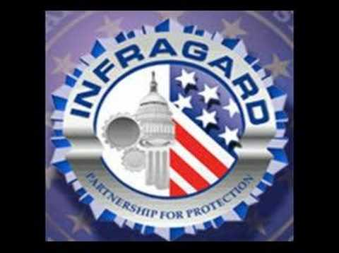 InfraGard(How a business person can legally shoot you dead)