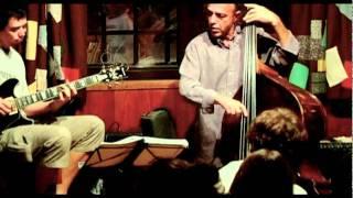 Baixar João Freitas & Jeff Davis Quarteto | Concerto no Contrabaixo