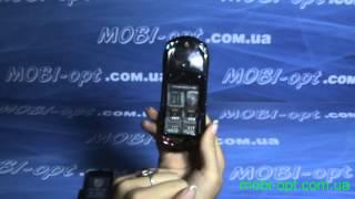 Обзор Китайский телефон Porsche Cayman S