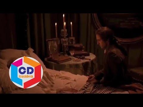 Full HD Movies ~ La Maschera ~ [Helena Bonham Carter] ~ Subtitles English