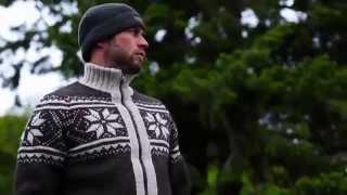 видео Одежда Thor Steinar. Купите одежду Тор Штайнер в интернет-магазине Легионер с доставкой по Москве и России.