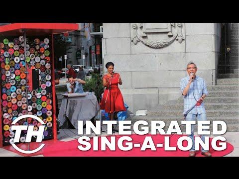 Top 3 Karaoke Retail | Integrated Sing-a-Long