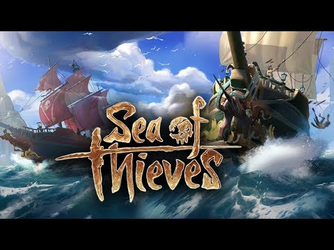 HOWAIZEN SQUAD 🤙 098 • SEESCHLACHTEN • Let's Play SEA OF THIEVES [006]