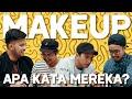 Cowok Nyobain Makeup ft. Ge Pamungkas