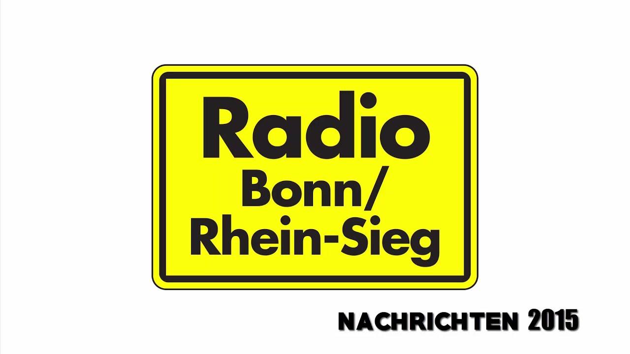 Rhein Sieg Nachrichten