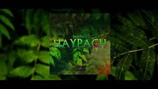 HAYPACH - Инстинкт (Audio)
