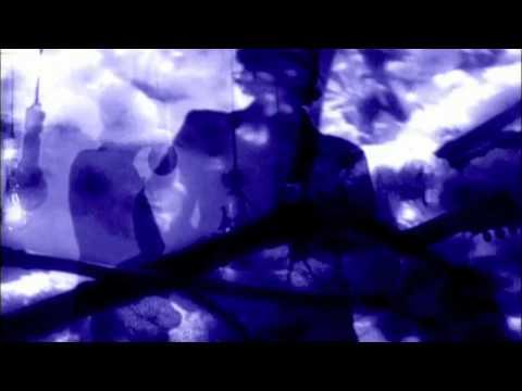 Feeder - 'Tender' - Official Music Video - HD