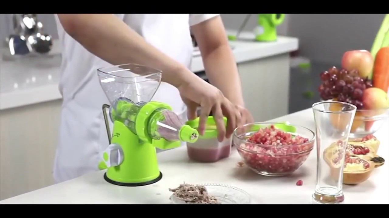 12 KITCHEN GADGETS NEEDS - FIFO KITCHEN AND GADGETS - YouTube