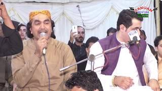 Shah Farooq Noorak Shoqi pahto song 2020 |  Gran Khabar kai shafa ma sra da zma pa chars guzara da