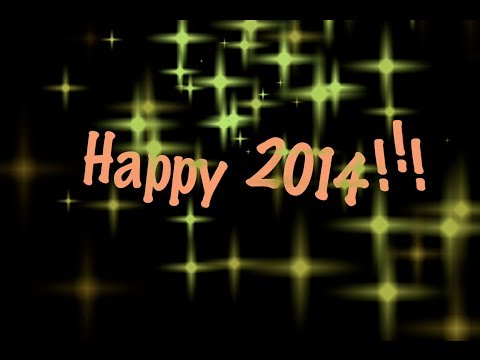 12 Science-y Facts for 2014!