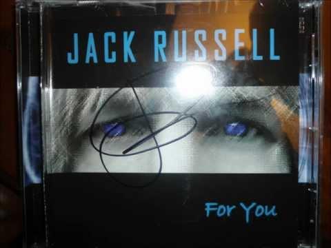 Jack Russell~ Paradise.wmv