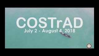 COSTrAD 2018