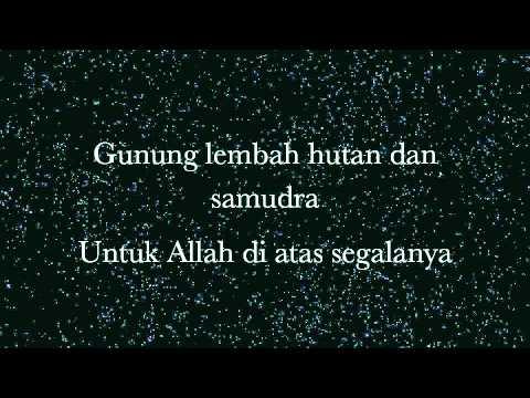 Untukmu Syuhada.m4v