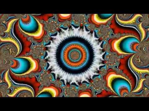 NBL - 5D Sessions : Gateway To Eternity (Deep Trance - Progressive Chill)