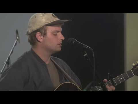 Mac Demarco - Moonlight on the River (Live 2017)