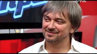 Михаил Грицкан «Корабли»