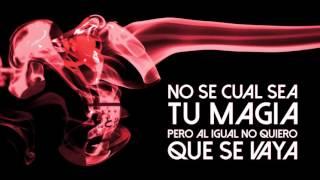 Bull D & Leo El Mandatario - Tus besos (Video Lyric)