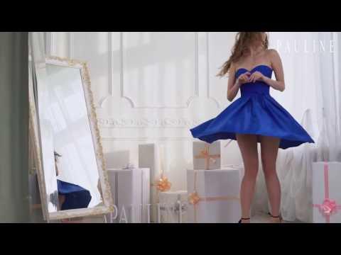 Короткое платье мини 2014из YouTube · Длительность: 3 мин50 с