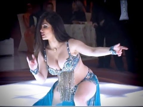 পার্ট -২ O Laila teri hot cover song by priya