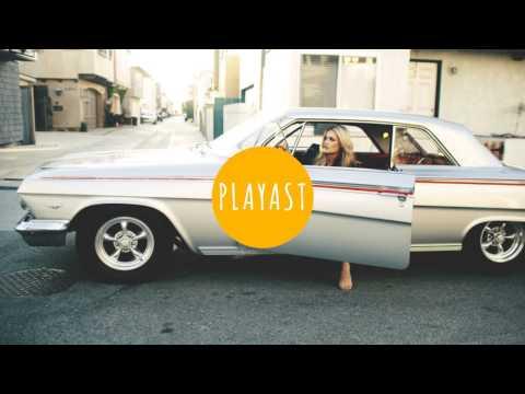 Michael Collings - Fast Car (Lucas Türschmann Remix)