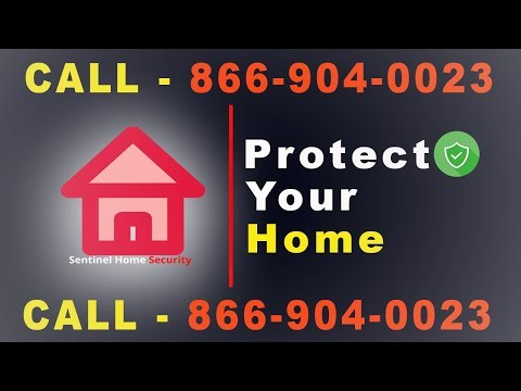 home-security-system-no-monthly-fee-smartphone-buffalo-ny-|-8669040023