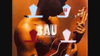 Bau - Morena (Café Musique / Inspiração)