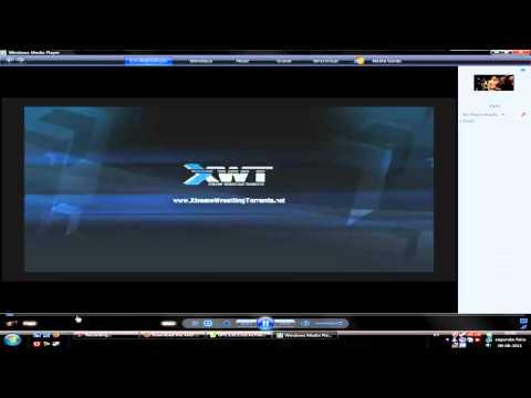 Como Obter os Codecs Para Media Player (Xvid e x264)