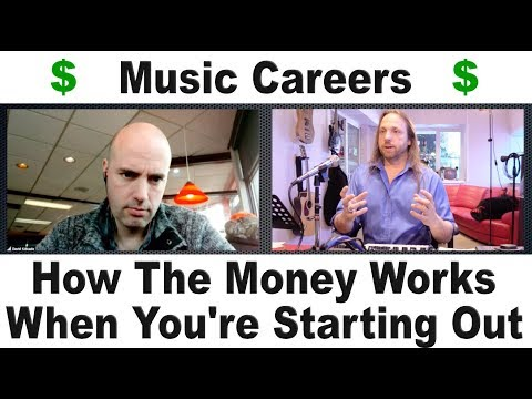 music-career-|-how-the-money-works-when-you're-starting-out.-(part-2)