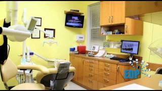Dr. Salamon Rafailov - Dentist
