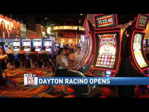 Englewood ohio slot machines poker in sheffield casinos