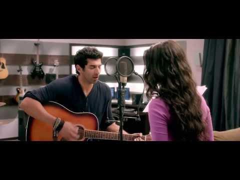 chahu-main-yaa-naa-aashiqui-2-1080p-hd-song