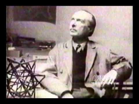 Documentário sobre Rudolf Laban Parte1.flv