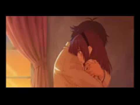 Lagu Galau Paling Sedih dan menyentuh hati ~ Anime lovers