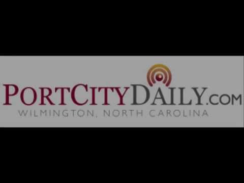 Battlefield Live Wilmington's Grand Opening Mentioned By Port City Daily