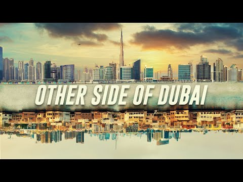 Old Side of Dubai | Dubai Souk Naif & Streets of Deira Vlog