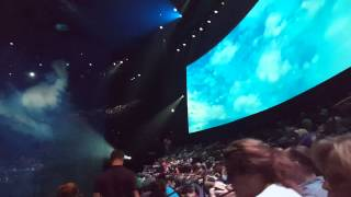 Video Cirque du Soleil - The Beatles Love download MP3, 3GP, MP4, WEBM, AVI, FLV Agustus 2018