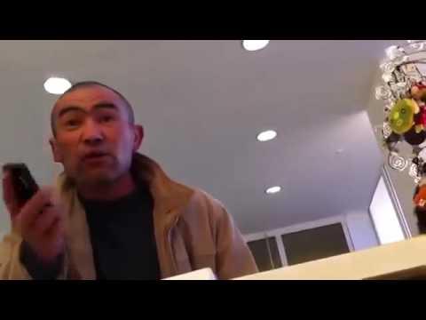 Uzbek Prikol Ржач)Узбек говорит на Русском