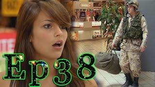 JFL Gags & Pranks 2015   New Ep 38 - Funny Gags
