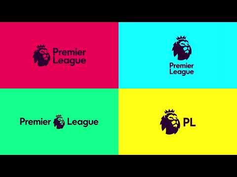 Premier League Music - This is Premier League (official song)