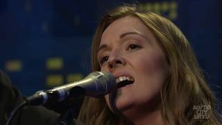 "Brandi Carlile ""The Eye"" 