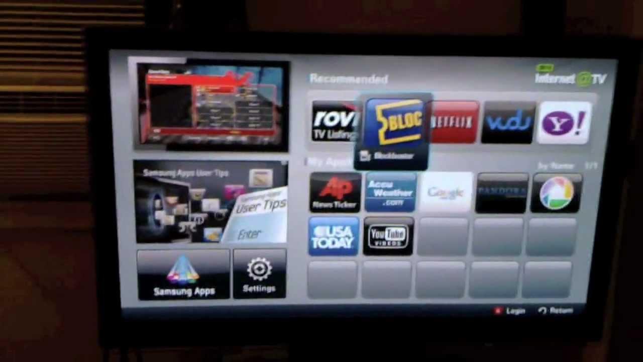 SAMSUNG 6500 SERIES PLASMA TV PN59D6500DFXZA DRIVERS FOR WINDOWS DOWNLOAD