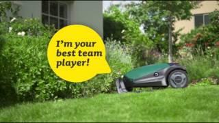 Robomow Robotic Mower Rs Rc 2015a En 1102