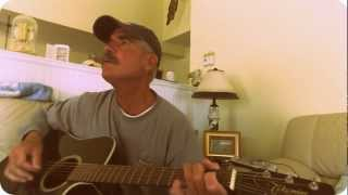 """Acoustic"" The Sandbar  - Music and lyrics by Kevin McGrew"