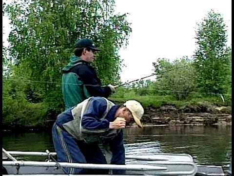 диалоги о рыбалке ловля щуки на воблеры
