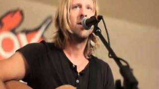 Switchfoot - Dark Horses Acoustic